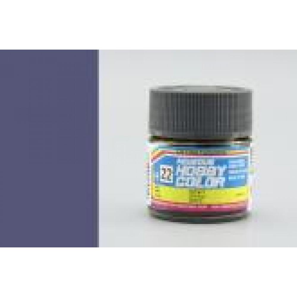H022 Mr.Hobby - Gray (Acryl) 10 ml