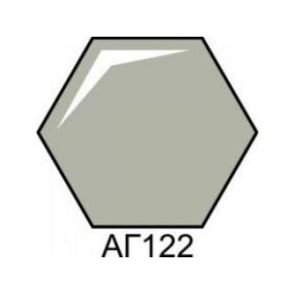 AG122 Gray (glossy) 18 ml HoMa
