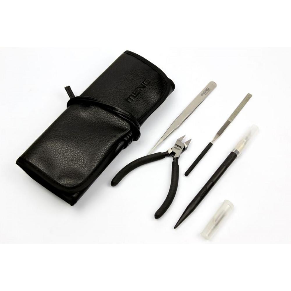 Tools Set Meng  MTS-003