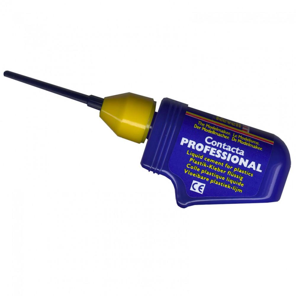 Contacta Professional 25г Revell 39604