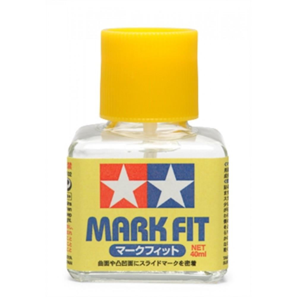 Mark Fit Standart Tamiya 87102