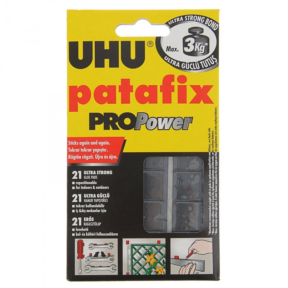 Tac Patafix PROPower UHU 40790