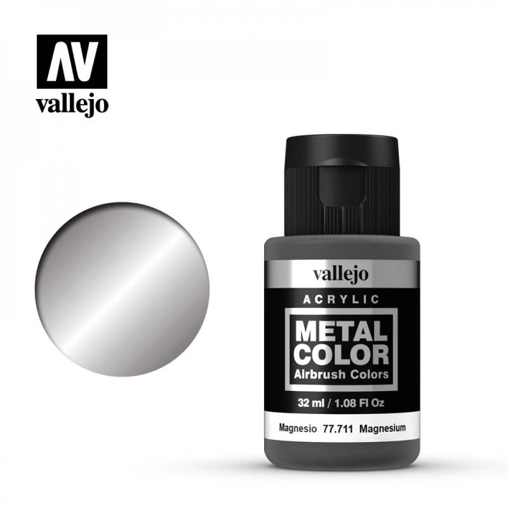 Magnesium 32 ml Vallejo 77711